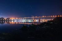 Аспарухов мост; comments:4