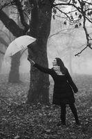 Остави чадърът да те води; comments:9