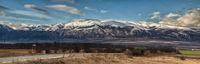 Mountain; Коментари:4