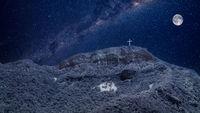 Светещият кръст; comments:3