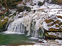 При водопада; comments:2