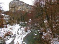 Дряновска река; comments:2