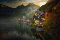 Hallstatt; comments:15