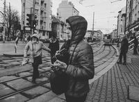Младият Куделка; comments:1