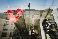 Bulgarian democracy; comments:1