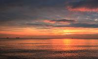 Нов изгрев...нова надежда; comments:7