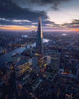 Лондон; comments:5