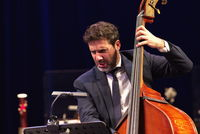 All that jazz; comments:4