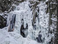 Боянски водопад; comments:2