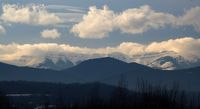 Алпите на Сверозапада; comments:2