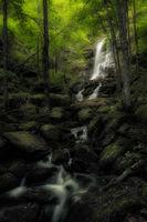 Чипровски водопад; No comments