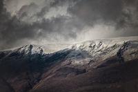 Малка част от Стара планина; comments:3