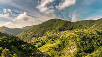 Красотите на родопския балкан; Коментари:4
