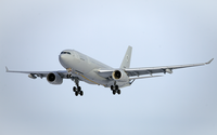 A300MRTT; comments:2
