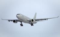 A300MRTT; Коментари:2