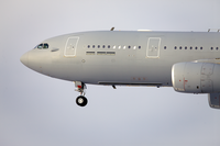 A300MRTT; comments:1