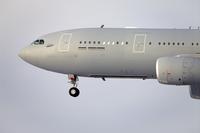 A300MRTT; Коментари:1