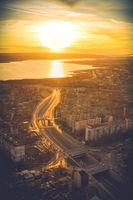 """""""Златният"""" булевард на Варна; Коментари:2"""