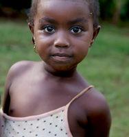 Децата на Танзания 1; comments:5