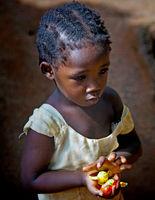 Децата на Танзания 2; Коментари:4