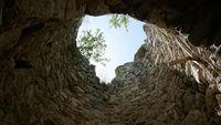 Крепост Неутзикон - Южната кула; No comments