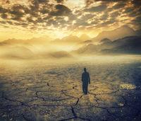 Без страх .......... и  с вяра !; comments:14
