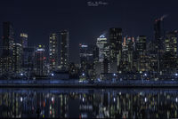 Canary Wharf; comments:5