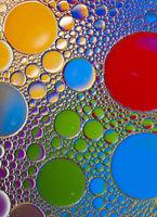 Абстрактни капки; comments:5