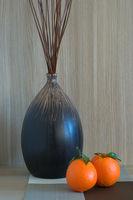 Натюрморт с портокали; comments:13