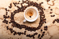 Love coffee; comments:3