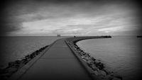 Пътят към морето; comments:4
