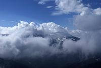 Зимни гледки от Балкана; comments:5