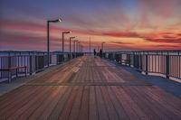 Да посрещнем залеза на моста; comments:2