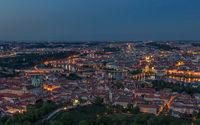 Златна Прага; Коментари:5