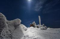 Лунна светлина; comments:6