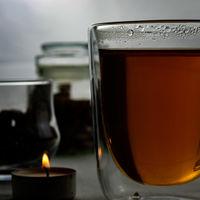 Tea; comments:1