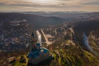 Велика България; comments:1