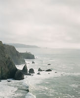 Северна Калифорния; comments:2