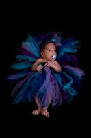 малката балерина; comments:1