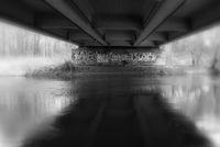 Под моста; comments:1