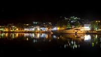 Greece; No comments