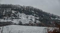 Зимно; Няма коментари