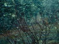 Когато вали сняг; comments:6