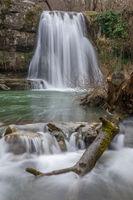 Иваниловски водопад; comments:2