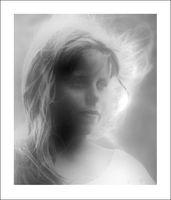 Портрет на...; comments:2