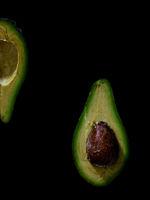 Avocado Minimalism; comments:1