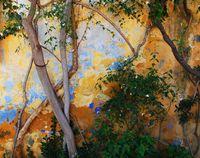 Есен в Атина; comments:4