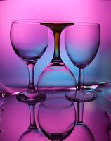 Преливащи цветове; comments:2