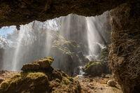 Водопад Полска скакавица; comments:5