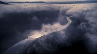 мъглата...; comments:9